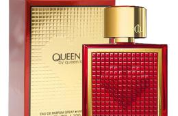 Queen Fragrance