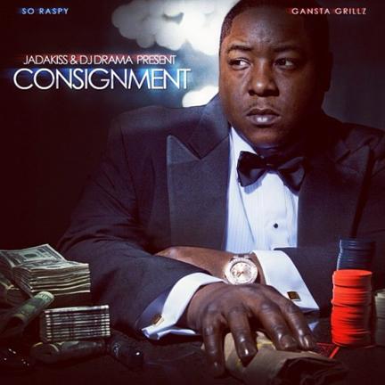 Jadakiss consignment (full mixtape & download link) (2017) youtube.