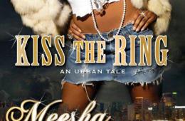 Meesha Mink Kiss The Ring