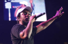 2017 MTV Video Music Awards Nominees