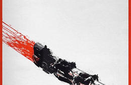 Hateful Eight movie review