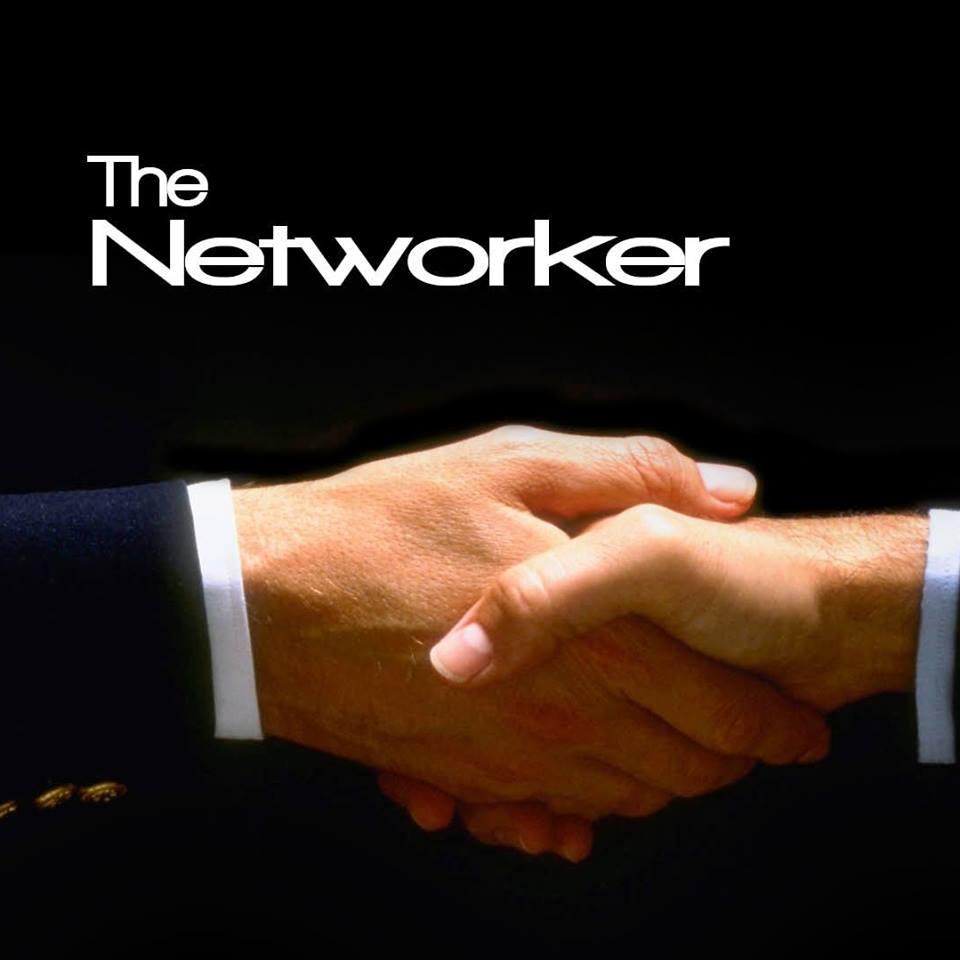 Networker film