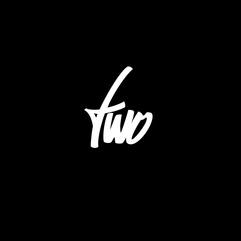 Ne Yo Creates New Soundcloud To Release Exclusive Two