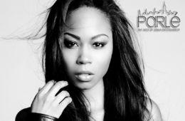 Ashley Love-Mills