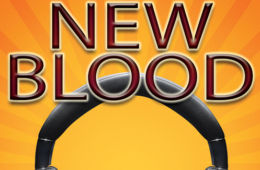 New Blood Submissions