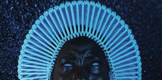 Awaken, My Love Childish Gambino Review