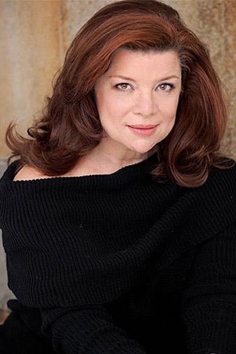 Renee Lawless