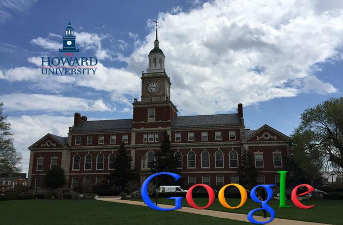 admission essay for howard university
