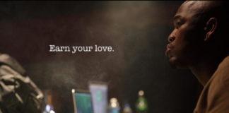 Ne-yo Earn Your Love