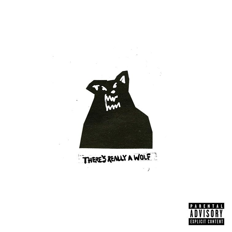Russ debut album