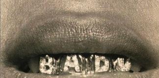 Erykah Badu vs Everythang Tour