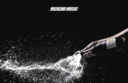 Meekend Music