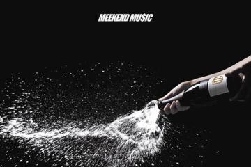 Meekend Music