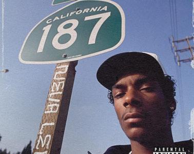 Snoop Dogg Neva Left