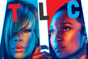 TLC haters