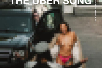 Uber Song