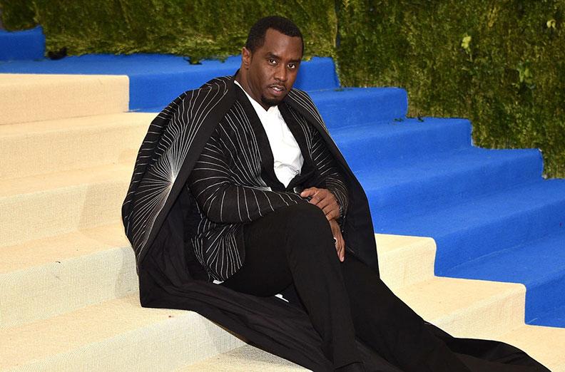 Richest Celebrity