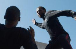 Kendrick Lamar Element
