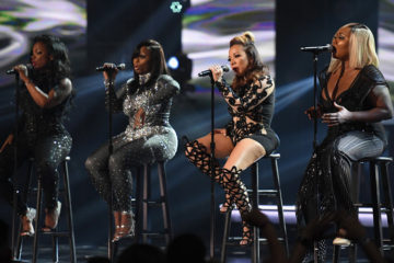 2017 BET Awards Recap Great Xscape Tour