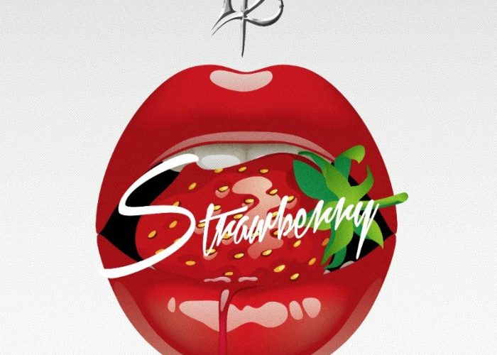 112 Strawberry
