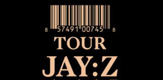 Jay-Z-4-44-Tour