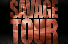 Savage Tour