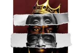 Diddy Watcha Gon DO