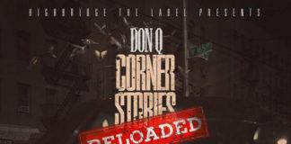 Corner Stories Reloaded