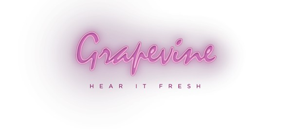 Grapevine Logo Pictures To Pin On Pinterest Thepinsta