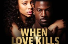 When Love Kills