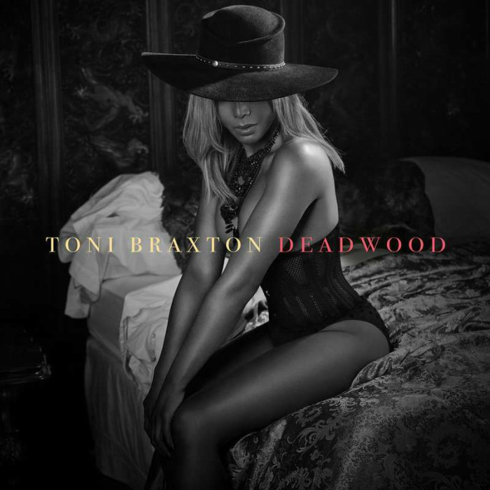 Toni Braxton Returns with First Single