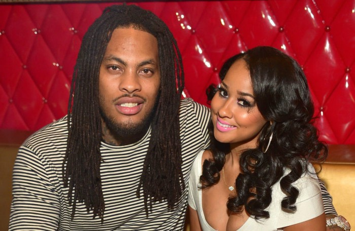 meet waka singles List of singles as featured artist,  (the kolors featuring gucci mane and daddy's groove)  (featuring oj da juiceman, wooh da kid, waka flocka flame and frenchie.