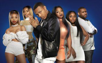 Growing Up Hip-Hop Atlanta Season 2