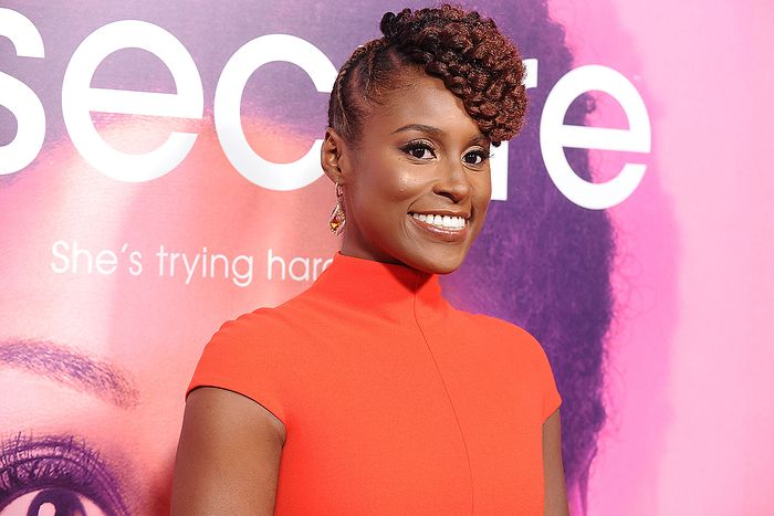 Issa Rae's Making Two More HBO Shows