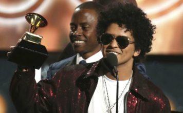 Grammy Awards 2018 Recap