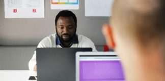 Google IT Support Certificate Program