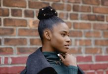 Hair Care Tips for Cold Days