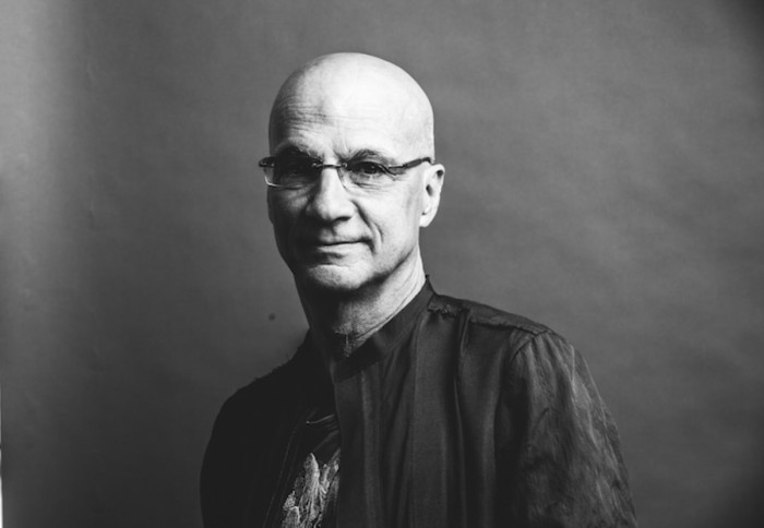 Jimmy Iovine Says He's Not Leaving Apple, Calls Rumours 'Fake News'