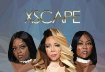 Xscape Here For It