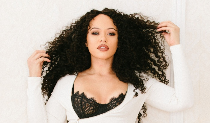 elle varner perfectly imperfect deluxe